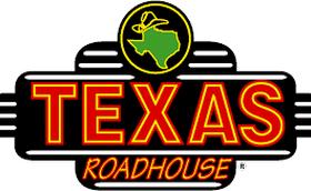 texas-roadhouse_1